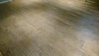 Missouri Valley Flooring