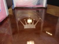 Winning Crown